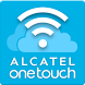 ALCATEL onetouch Smart Router by ALCATEL ONETOUCH
