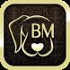 ByMascota, tiendas de mascotas by tu-app.net