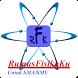 Rumus FisikaKu (SMA/SMU) by ARM MOBILE