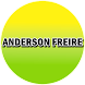 Anderson Freire Gospel Songs & Lyrics by schlagen