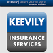 Keevily Spero Whitelaw by SehMobile Devteam
