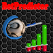 Betting Predictor by AVMapps