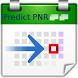 Predict PNR Status by Ayansh TechnoSoft Pvt. Ltd