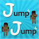JumpJump by bjmin