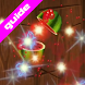 Guide Fruit Ninja by The Games Guide