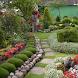 Дизайн сада и огорода by MobileDeveloperSanity