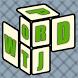 Word Crush-Brain Game by DTeam
