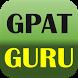 GPAT GURU by Dr. Yashwant