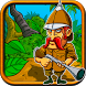 Temple Explorer Hunter Match by FREE MATCHING GAMES PUZZLES