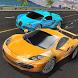 Turbo Racing 3D by Kang Mobile