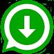 Status Saver for Whatsapp by WonderlandApp Media