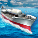 Oil Tanker Heavy Cargo Ship Simulator 2018 by High Flame Studios
