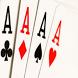 Poker Bankroll Tracker by JilmCo