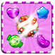 Candy Mania Rush 3 Games by kireina