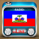 Haitian Radio Stations by radio world listen free for mobile