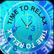Relax - Meditate,Sleep,Calm by Antivirus89