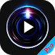 Equalizer Viedeo Player by NIMBLESOFT LTD.