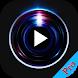 HD Video Player Pro by NIMBLESOFT LTD.