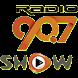 Radio Show Oruro by IST BOLIVIA