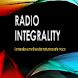 Rádio Integra Lity