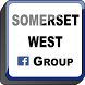 Somerset West Group by Trafficbuddy.mobi