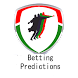 Daily Betting Predictions by Uber Applications