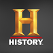 Live Duell: History Quiz by UIG Mobile GmbH