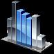 NBRM Exchange Rates by Vasil Zidrovski