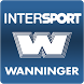 Intersport Wanninger by Intersport Wanninger