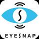 EyeSnap Demo (Unreleased) by EYESNAP