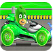 racing pjmasks : pj catboy masks by devapp pro 2