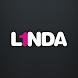 L1NDA by L1NDA