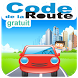 Test code de la route france by mr mobaile