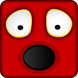 Monster Escape by SoftArt Consoles