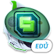 Cell Command EDU by Filament Games
