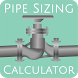 Pipe Sizing Calculator by Barwick