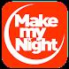 MakeMyNight by Altum Internet