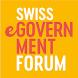 Swiss eGovernment Forum