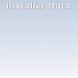 RJA INSTALLER DATA by Enterprise Software Solutions