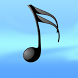 All Songs Mp3 Jessie J by ranggadroid