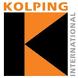 KOLPING INTERNATIONAL by KOLPING INTERNATIONAL