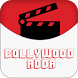 All Bollywood Dialogues in One by Passionate Developers