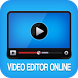 Video Editing by pro apps 1