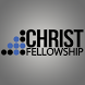 Christ Fellowship Church by Rocket Business Apps Inc