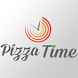 Pizza Time Mannheim by app smart GmbH