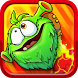 Alien Jump - Lab Escape by Best in Games Hut - BigHut Games