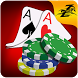 Poker Offline & Online by ZMist Inc