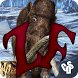 Zombie Fortress : Ice Age by CDS