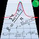 Descriptive Statistics by Civad Apps