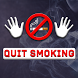 Quit Smoking - Tips and Tricks by upcominglifestyle